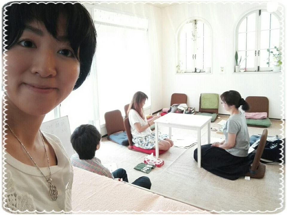 f:id:oyamadoka:20160630005934j:plain