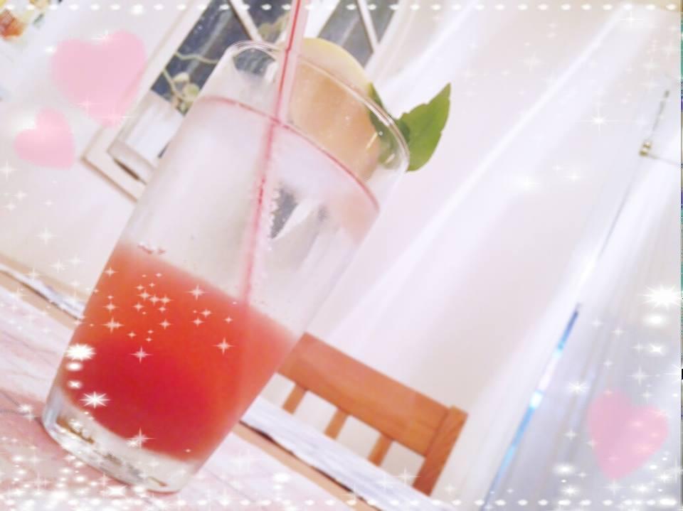 f:id:oyamadoka:20160702231113j:plain