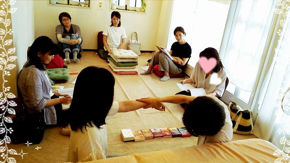 f:id:oyamadoka:20160710235303j:plain