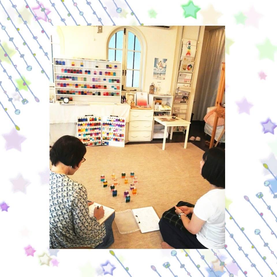 f:id:oyamadoka:20160925001811j:plain