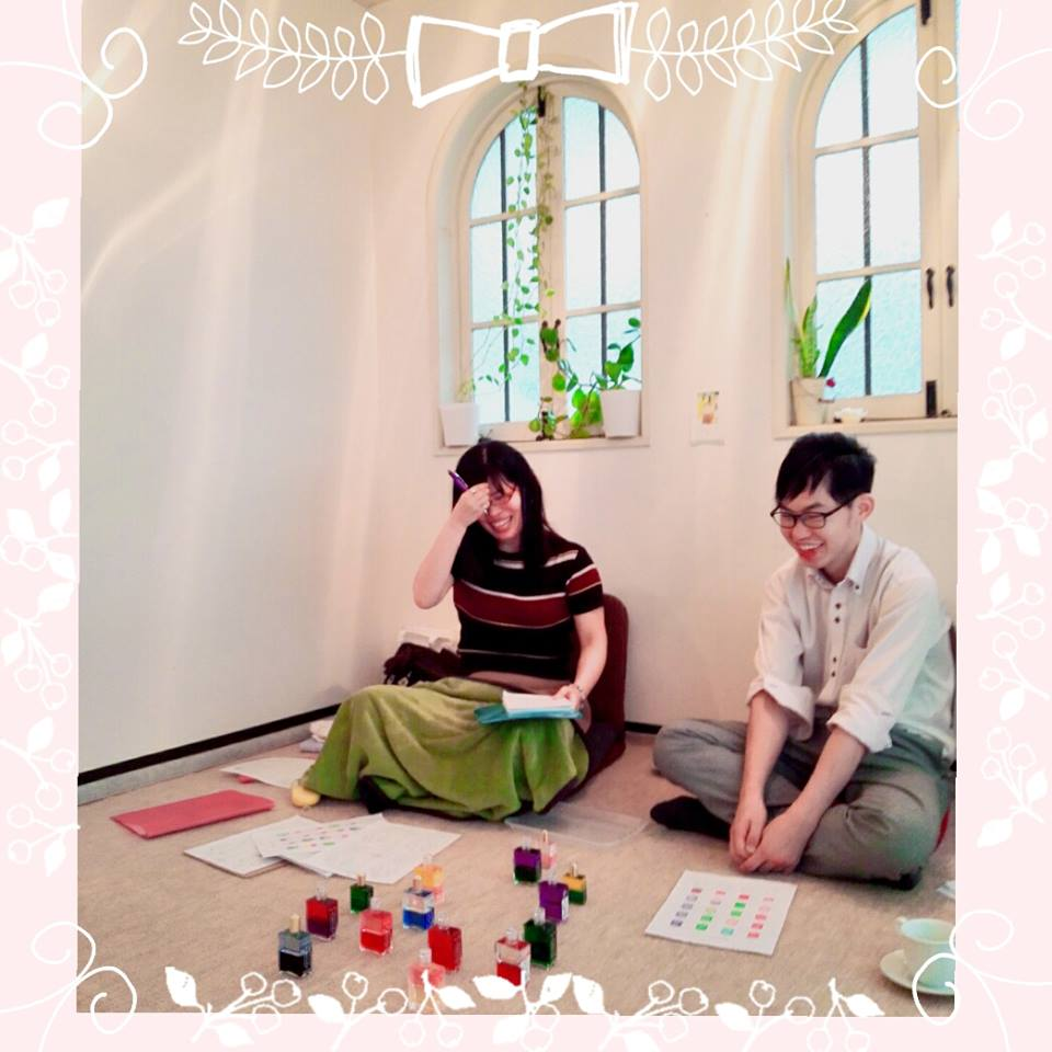 f:id:oyamadoka:20160925001816j:plain