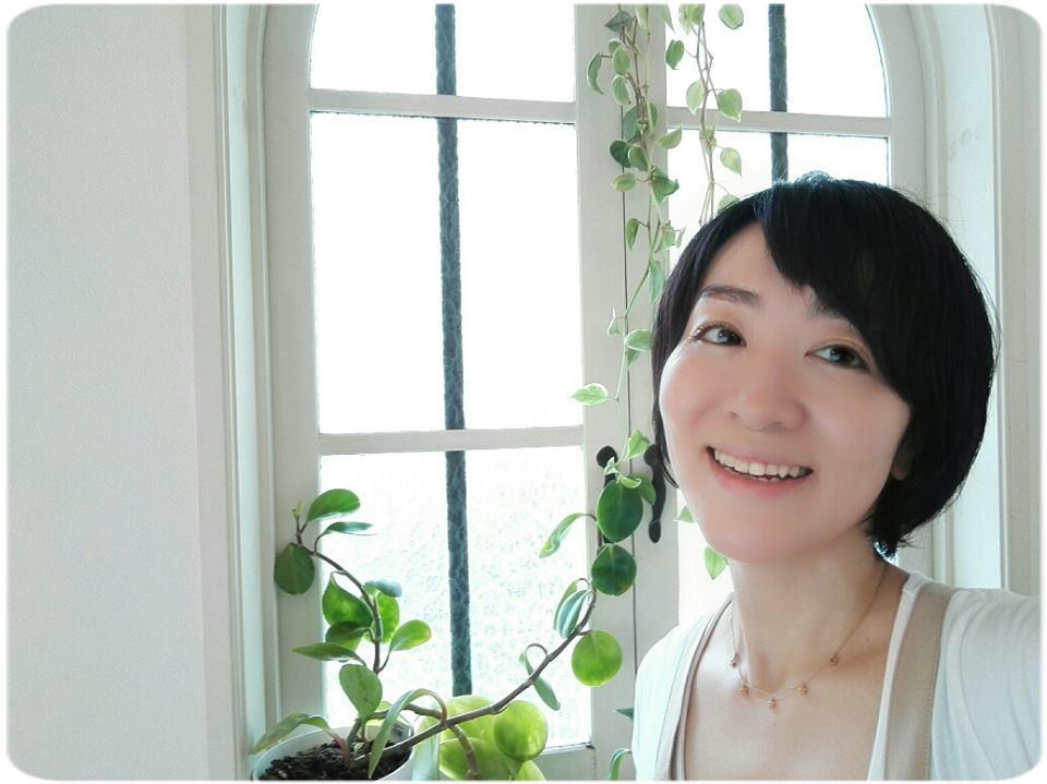 f:id:oyamadoka:20160926221604j:plain