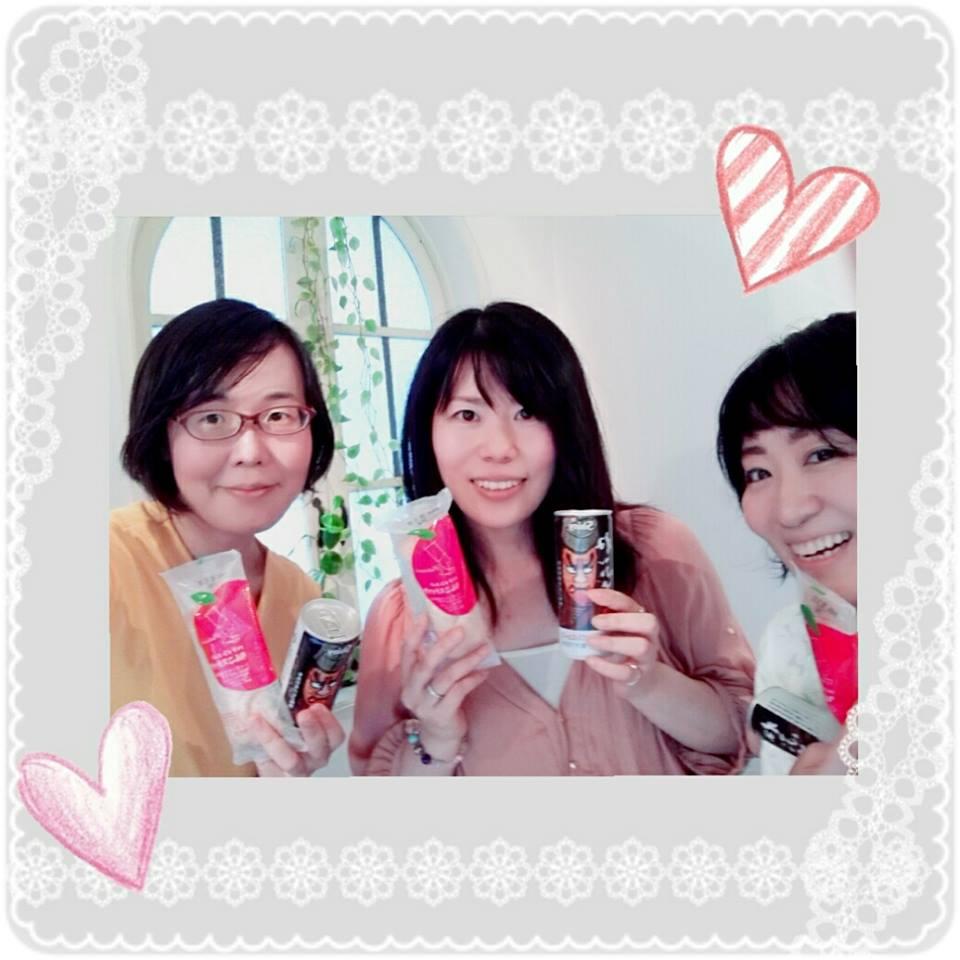f:id:oyamadoka:20161002011819j:plain