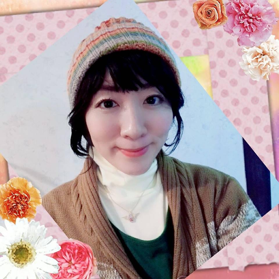 f:id:oyamadoka:20161025231745j:plain