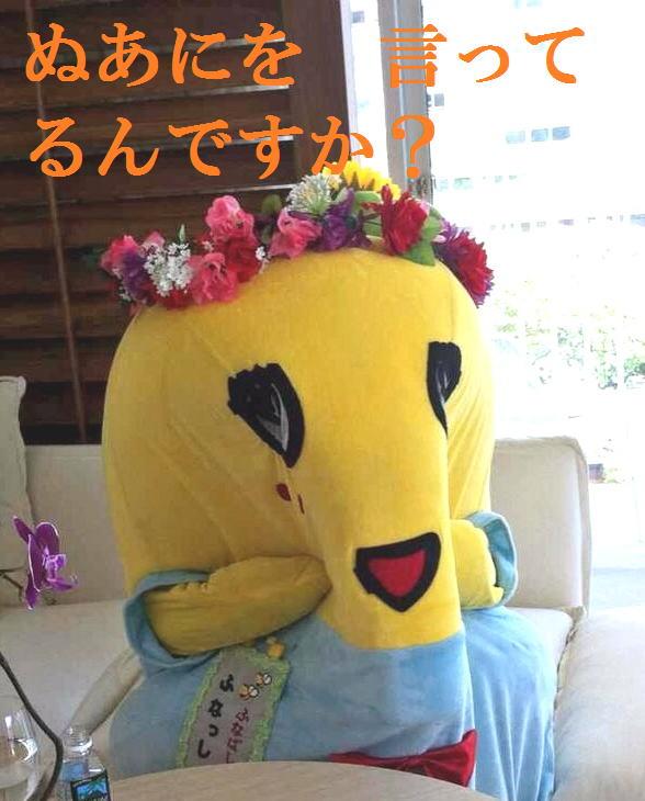 f:id:oyamadoka:20161105232606j:plain