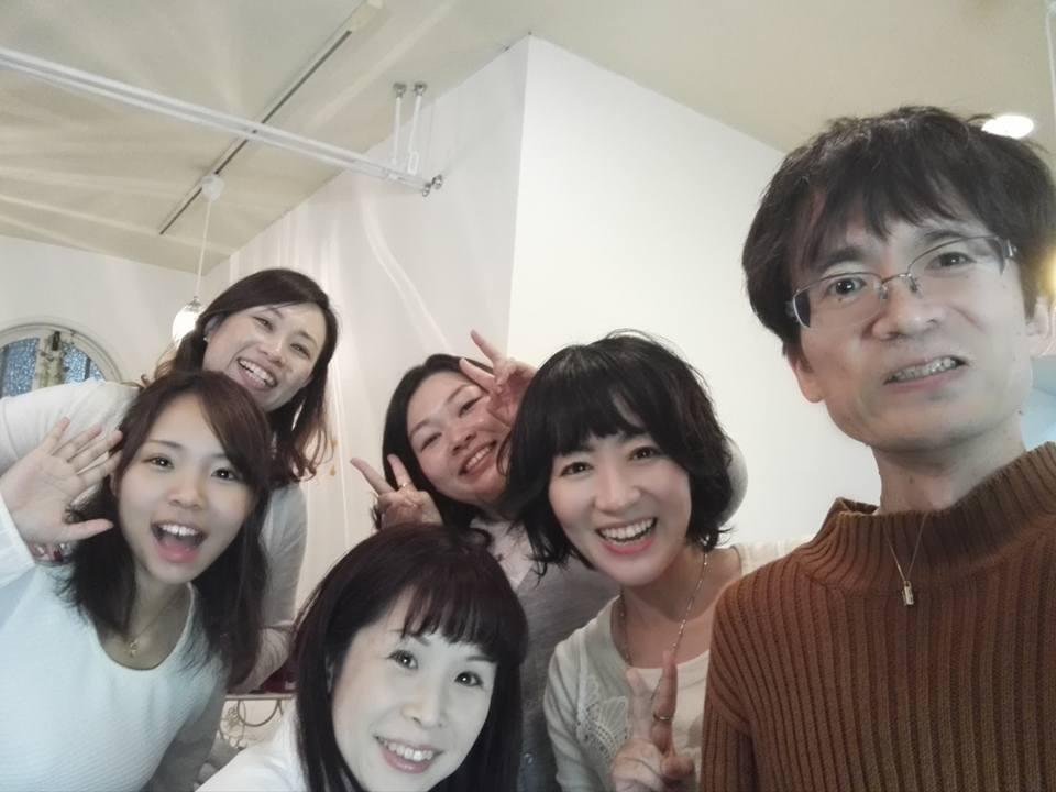 f:id:oyamadoka:20161115162542j:plain