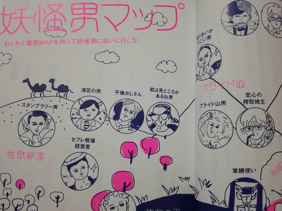 f:id:oyamadoka:20161121013219j:plain