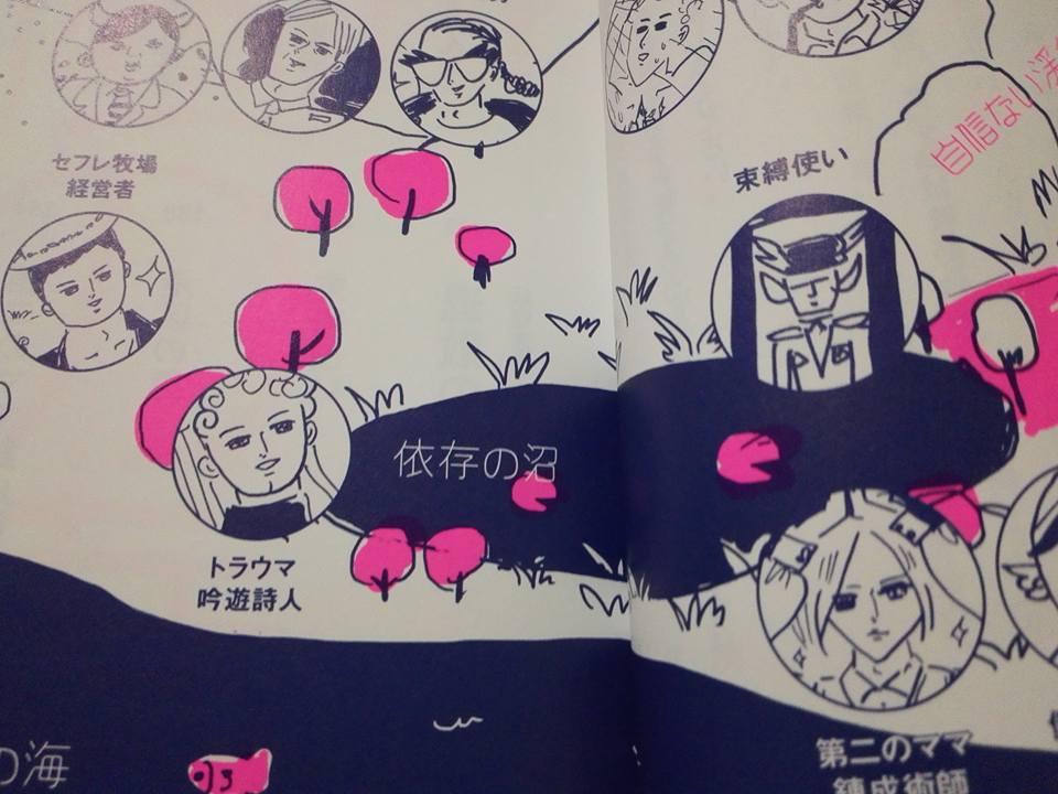 f:id:oyamadoka:20161121013346j:plain