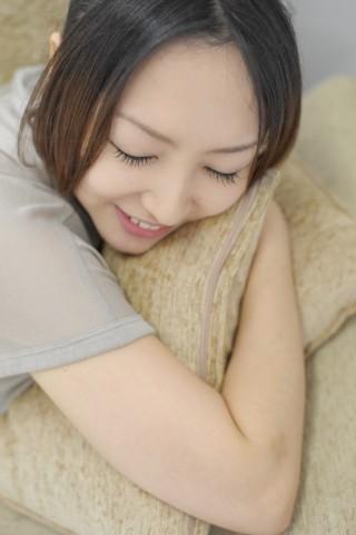 f:id:oyamadoka:20170204201504j:plain