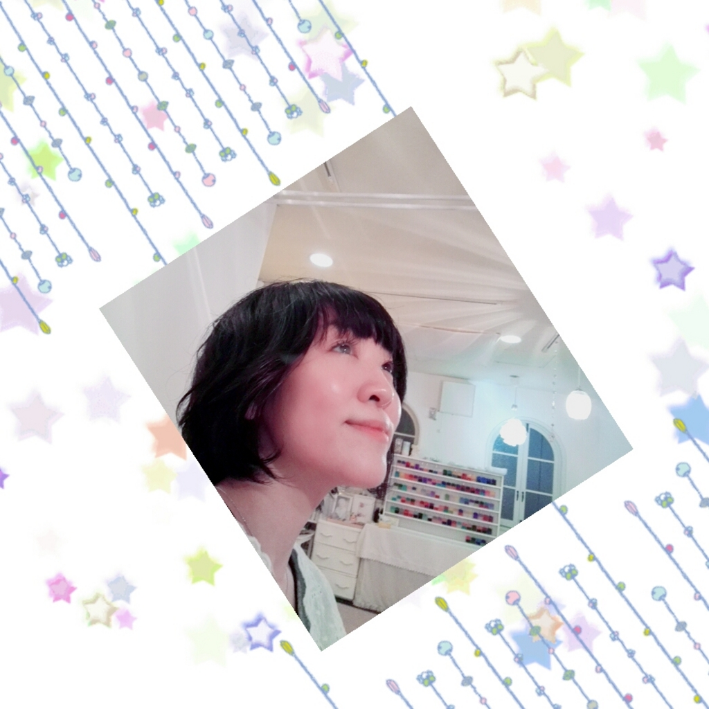 f:id:oyamadoka:20170225010433j:plain
