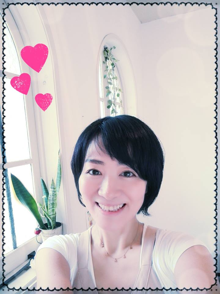 f:id:oyamadoka:20170326004217j:plain