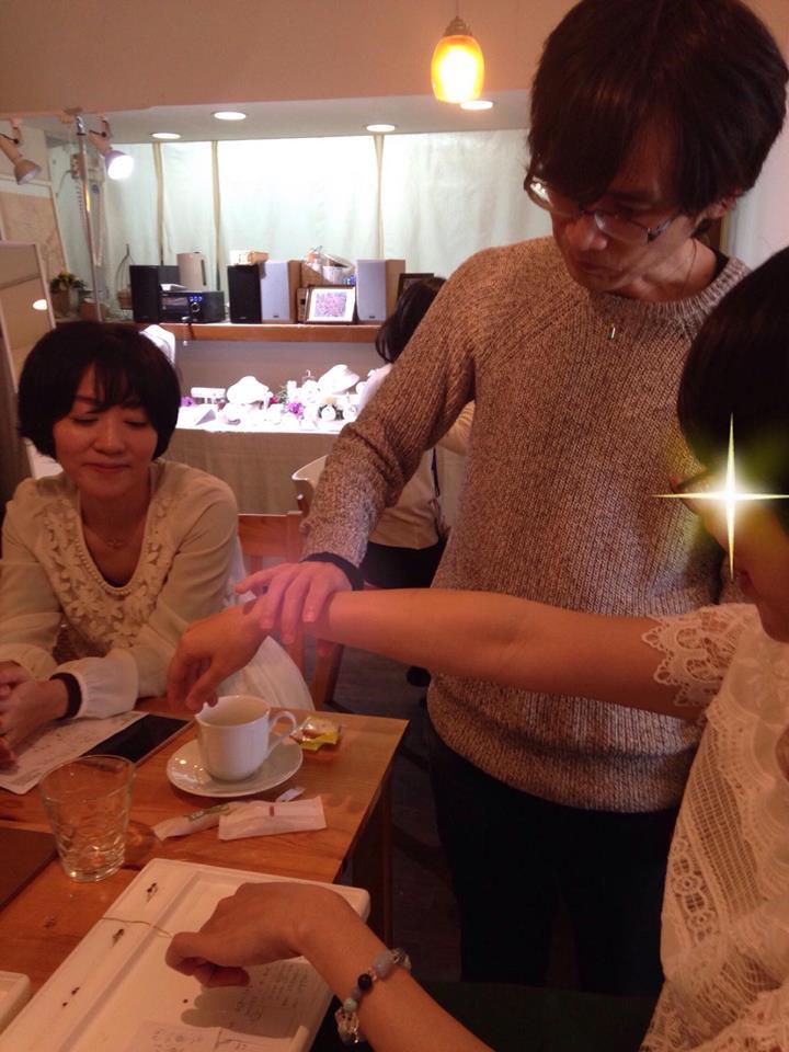 f:id:oyamadoka:20170421003219j:plain