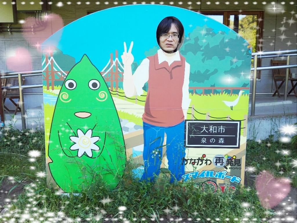 f:id:oyamadoka:20170517005310j:plain