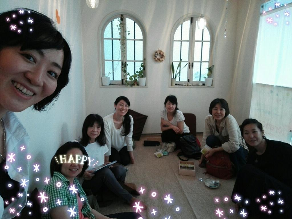 f:id:oyamadoka:20170706235952j:plain