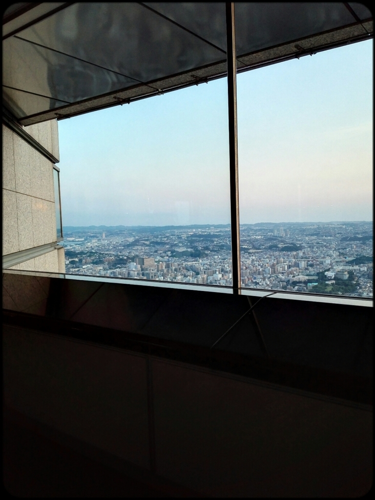 f:id:oyamadoka:20170721002547j:plain