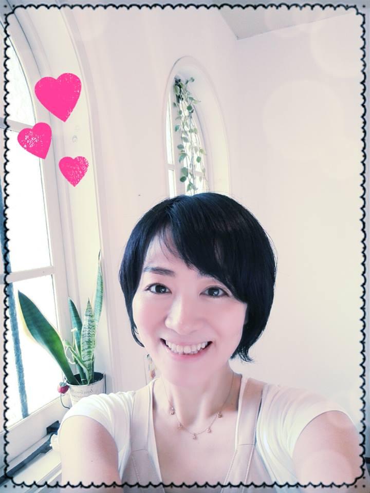 f:id:oyamadoka:20170823145723j:plain