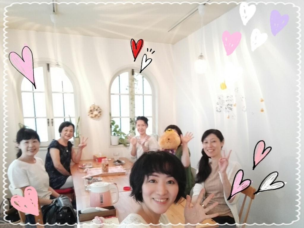 f:id:oyamadoka:20170909214543j:plain