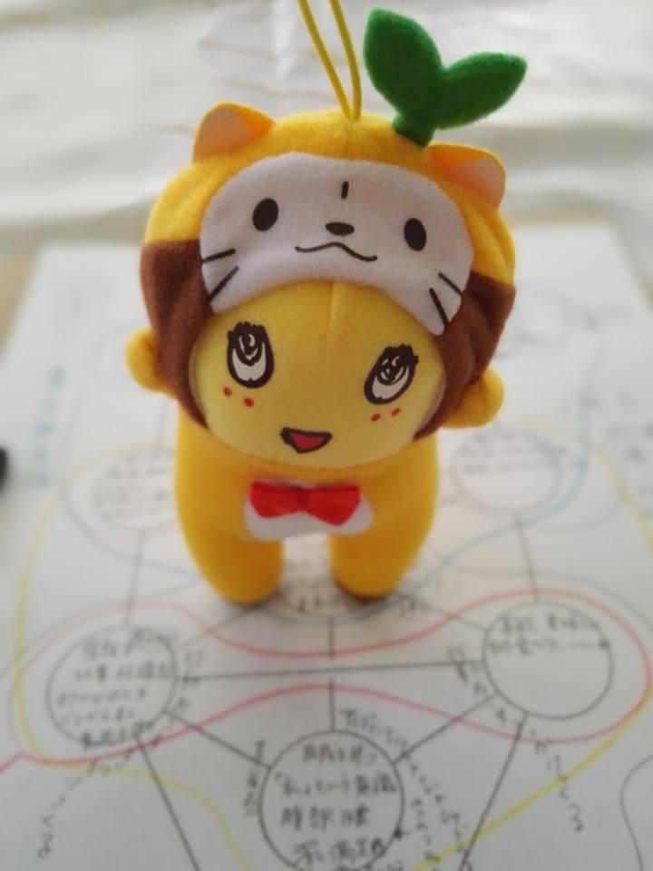 f:id:oyamadoka:20170909221213j:plain