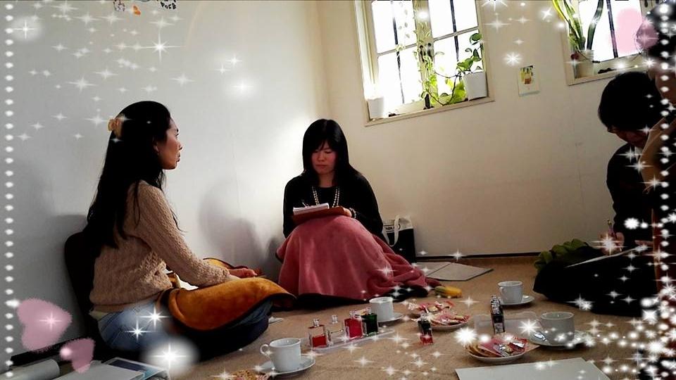 f:id:oyamadoka:20170917221129j:plain
