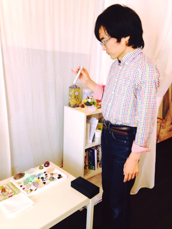 f:id:oyamadoka:20171027014358j:plain