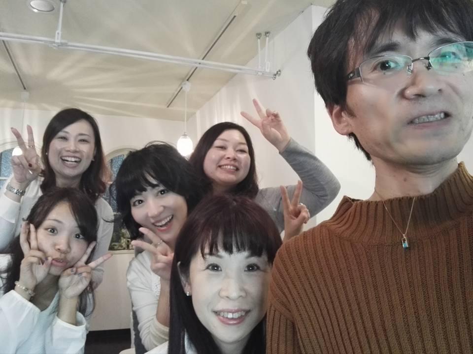 f:id:oyamadoka:20171031010700j:plain