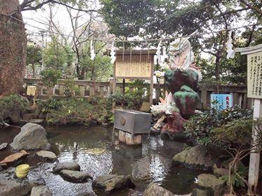 f:id:oyamadoka:20180321213233j:plain