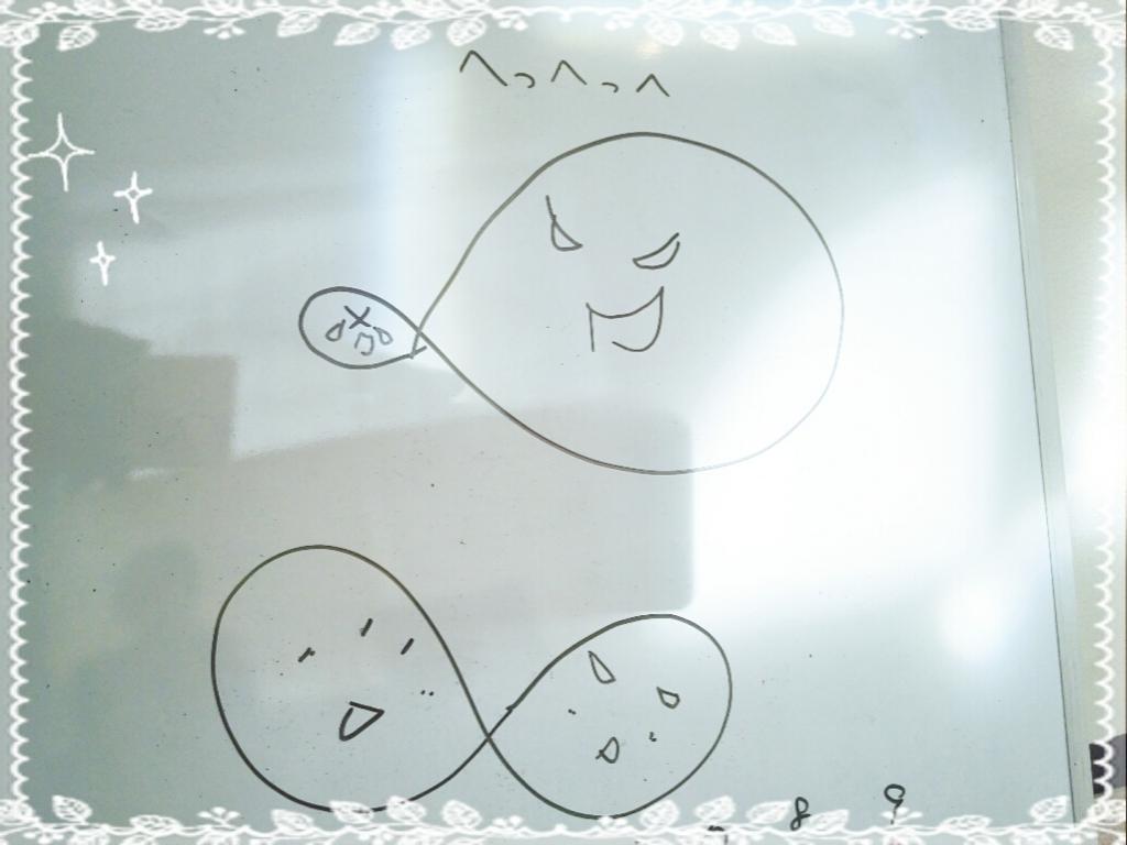 f:id:oyamadoka:20180423000901j:plain