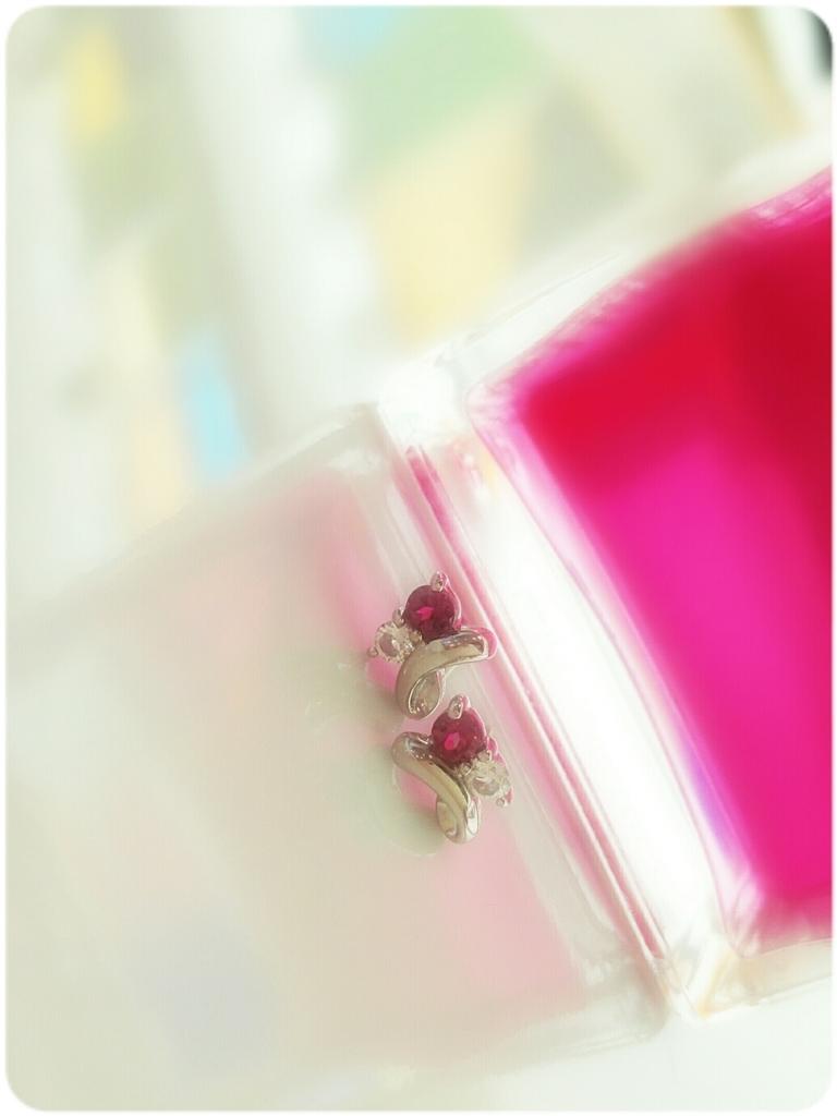 f:id:oyamadoka:20181208015216j:plain