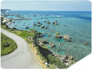 f:id:oyamadoka:20190418210830j:plain