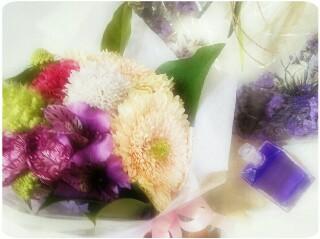f:id:oyamadoka:20190609233424j:image