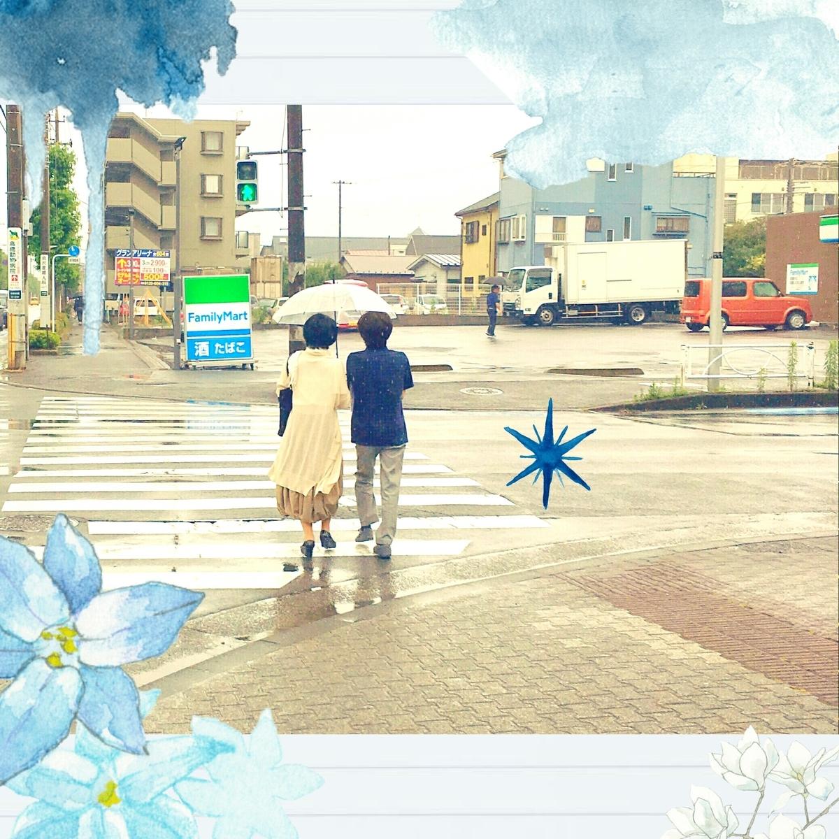 f:id:oyamadoka:20190627011516j:plain