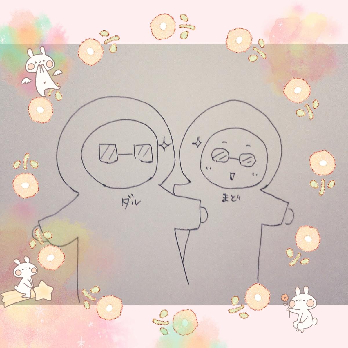 f:id:oyamadoka:20190627011608j:plain