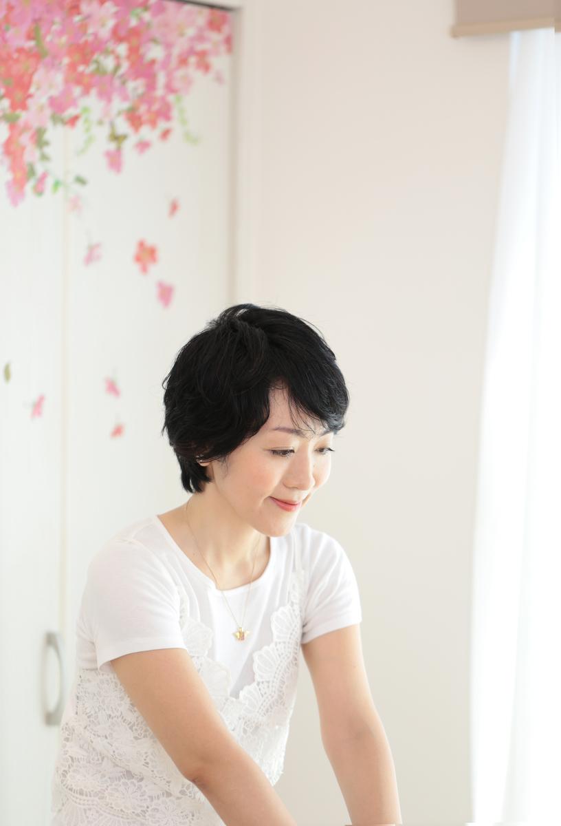f:id:oyamadoka:20190808121425j:plain