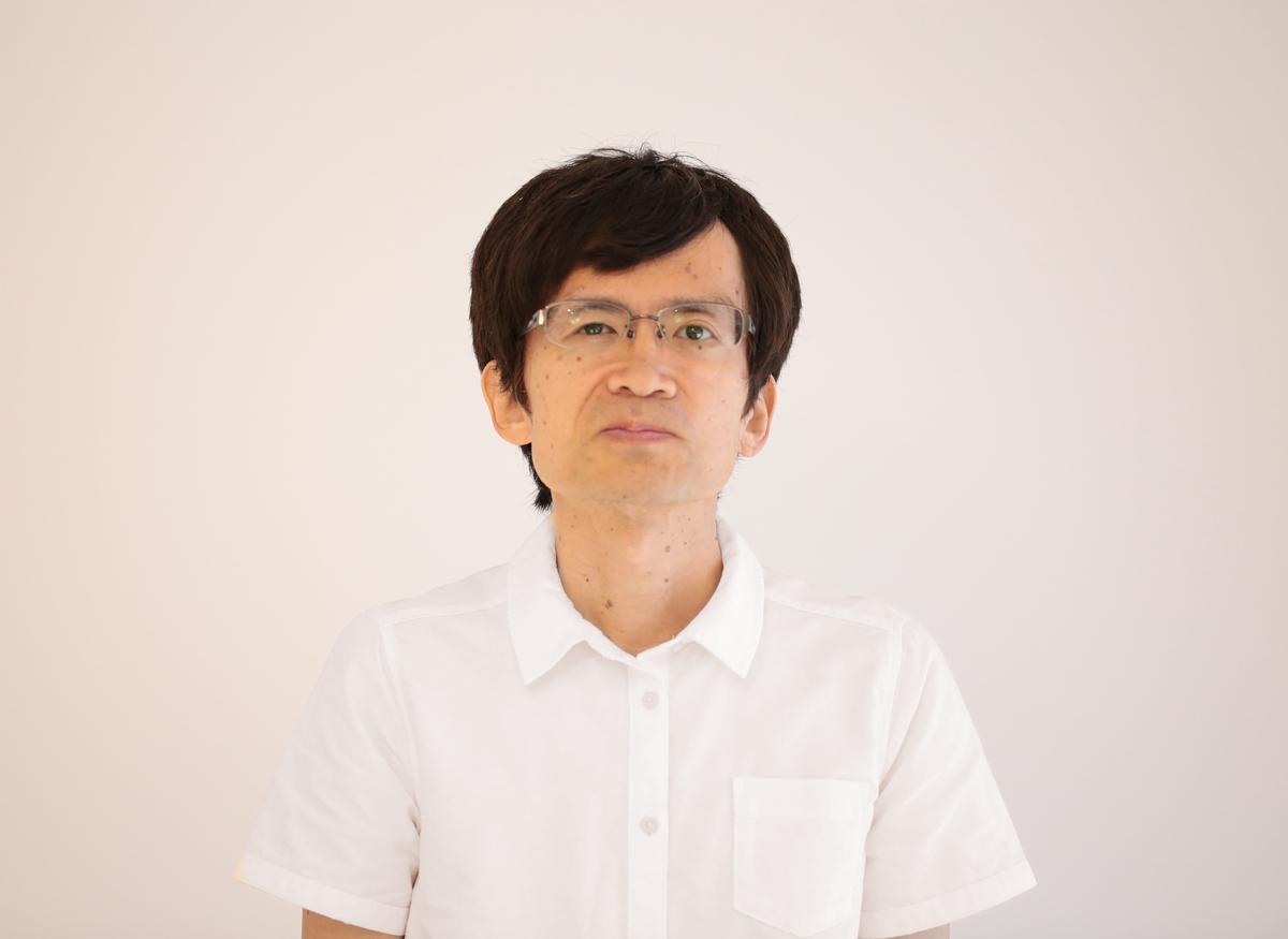 f:id:oyamadoka:20190812004845j:plain