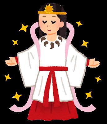 f:id:oyamadoka:20190926010847p:plain