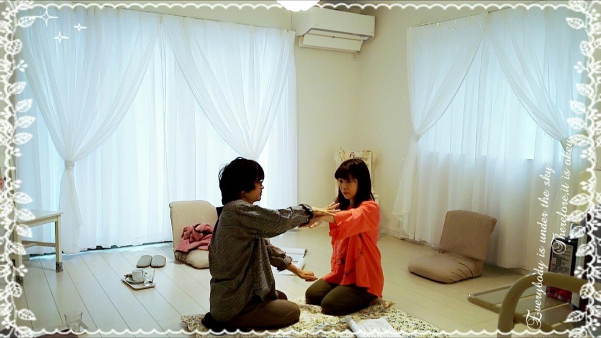 f:id:oyamadoka:20191024233859j:plain