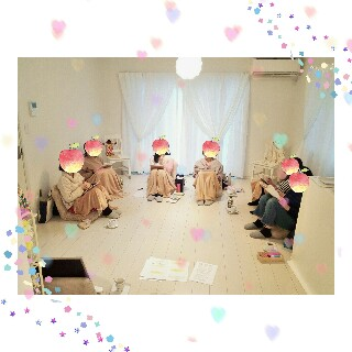 f:id:oyamadoka:20191210215548j:plain