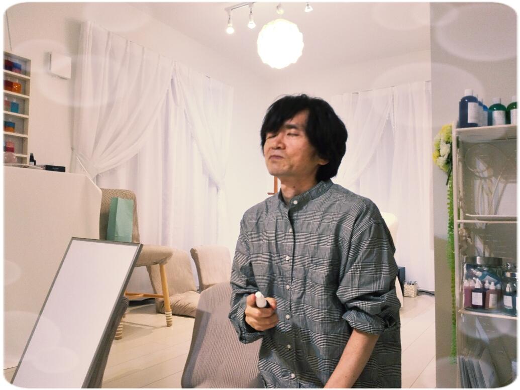 f:id:oyamadoka:20200103145340j:plain