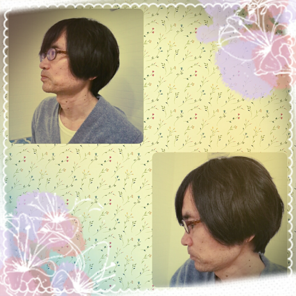 f:id:oyamadoka:20200412215313j:plain