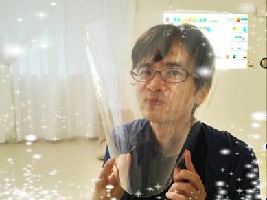 f:id:oyamadoka:20200602223631j:plain