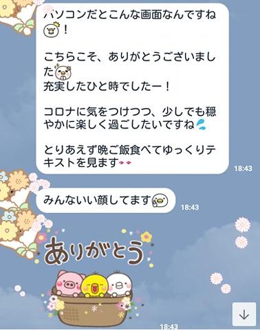 f:id:oyamadoka:20200713234043j:plain