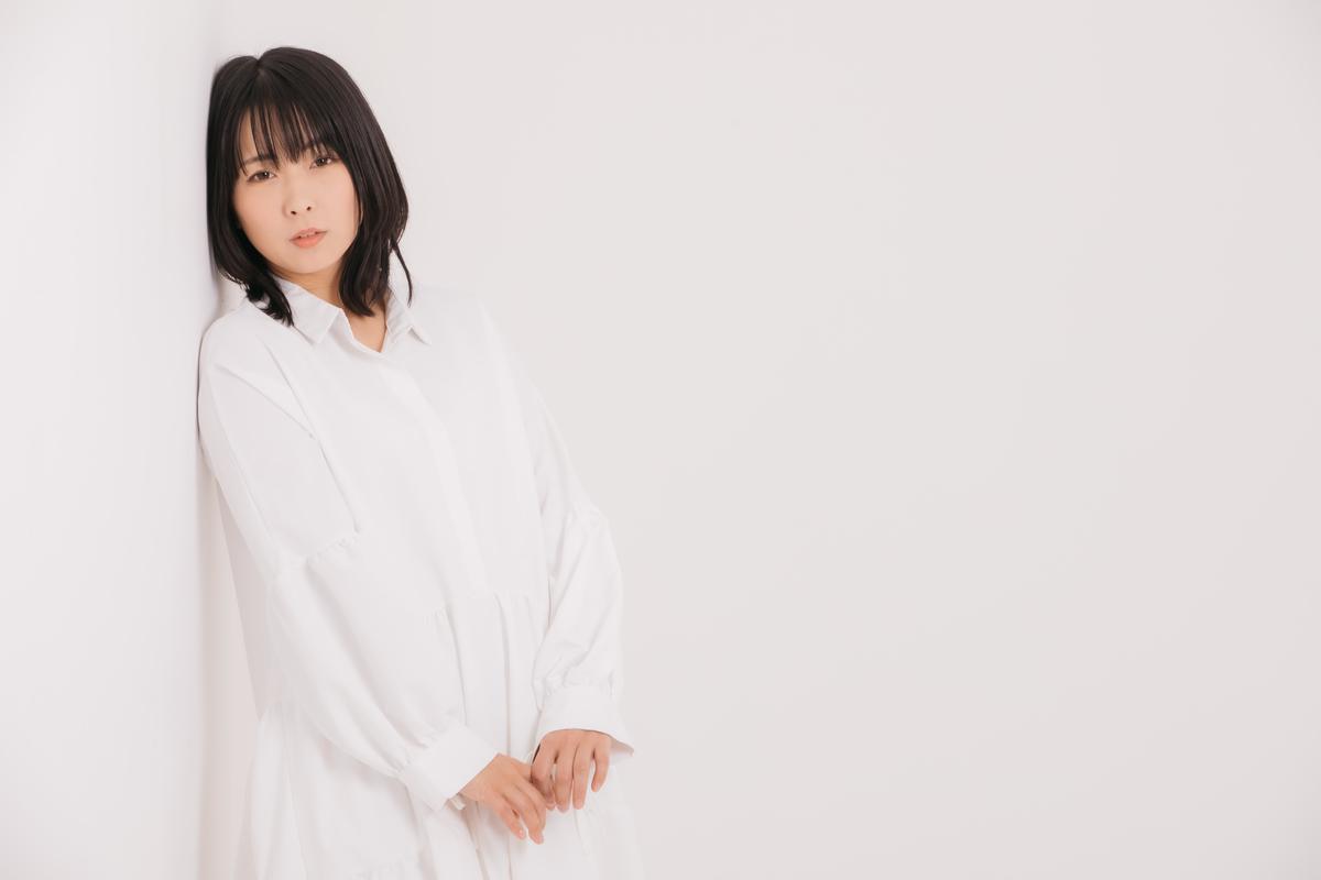 f:id:oyamadoka:20201023182601j:plain