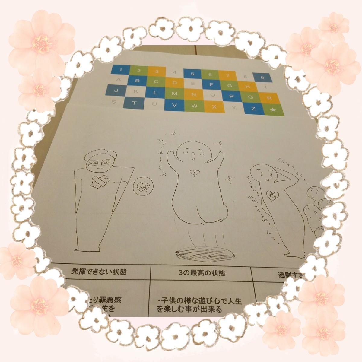 f:id:oyamadoka:20201027232740j:plain