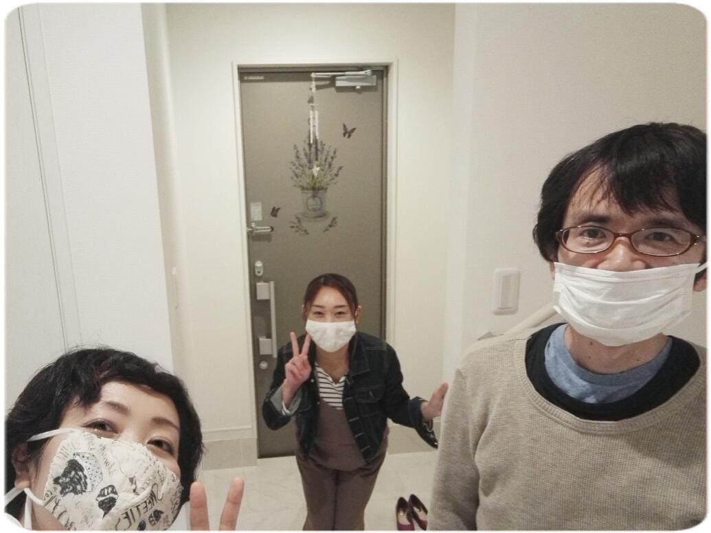f:id:oyamadoka:20201027232821j:plain