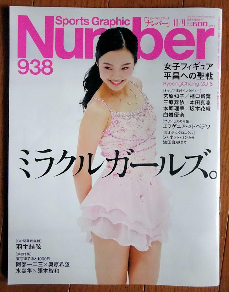 f:id:oyamaiitenki:20171028095324j:plain