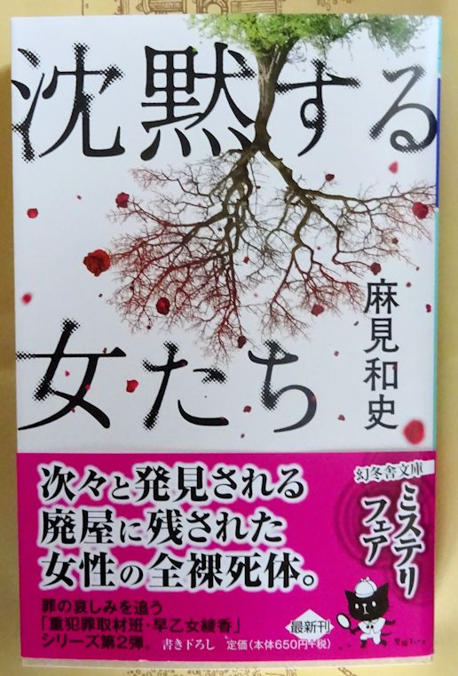 f:id:oyamaiitenki:20171116221504j:plain