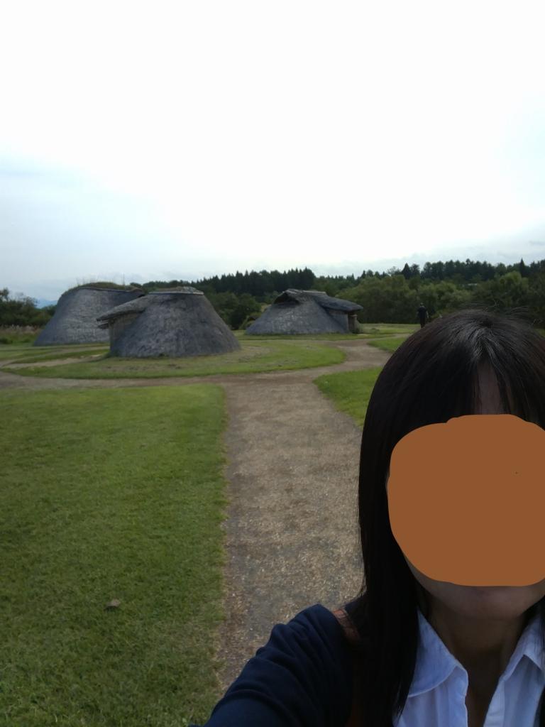 f:id:oyamanobori:20170108192358j:plain