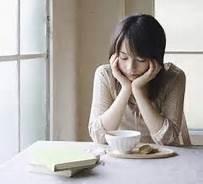 f:id:oyamanobori:20170121165951j:plain