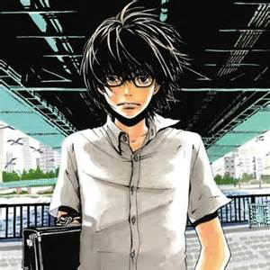 f:id:oyamanobori:20170203163832j:plain