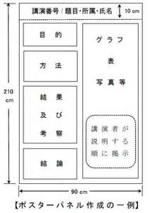 f:id:oyamanobori:20170209231600j:plain